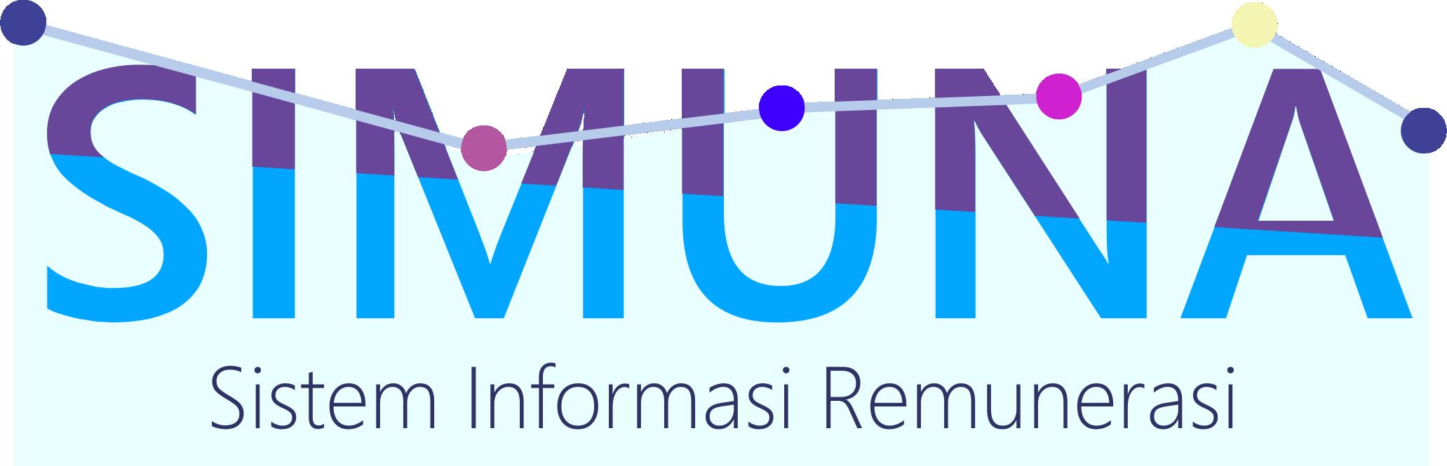 Simuna Sistem Informasi Remunerasi Rmasi